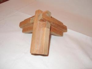 Holztechnik